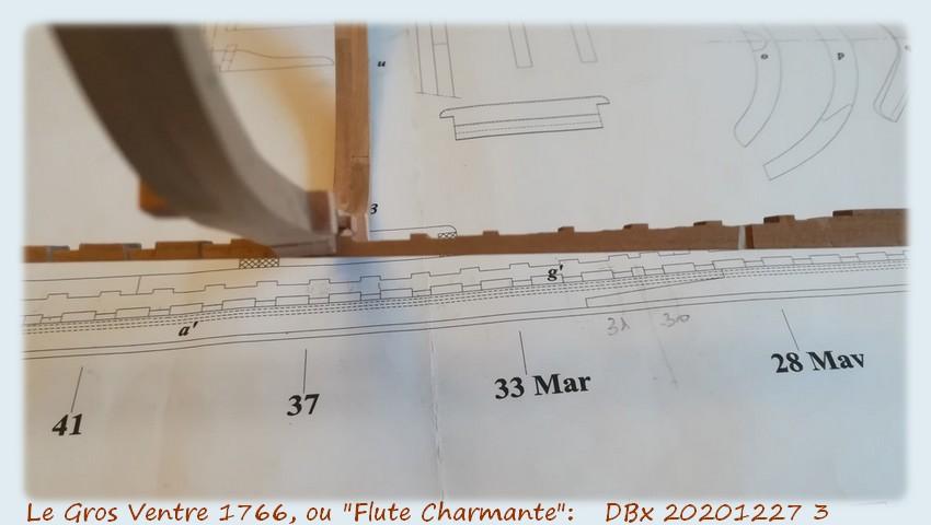 Le Gros Ventre par D. Bétremieux. - Page 6 20201219