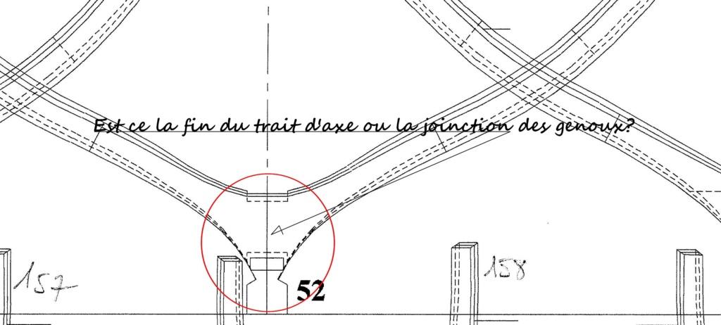 Le Gros Ventre par D. Bétremieux. - Page 2 Couple12