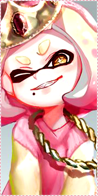 Pearl Hozuki