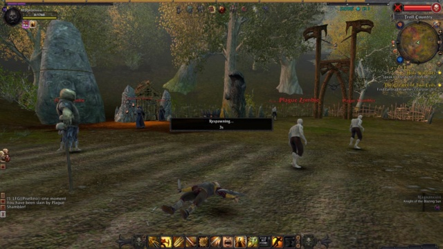 Magnan part en croisade (Warhammer Online) Magnan15