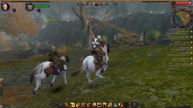 Magnan part en croisade (Warhammer Online) Magnan17