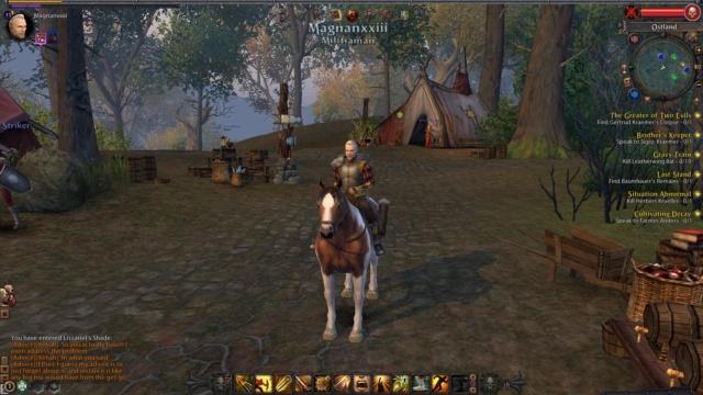 Magnan part en croisade (Warhammer Online) Magnan18