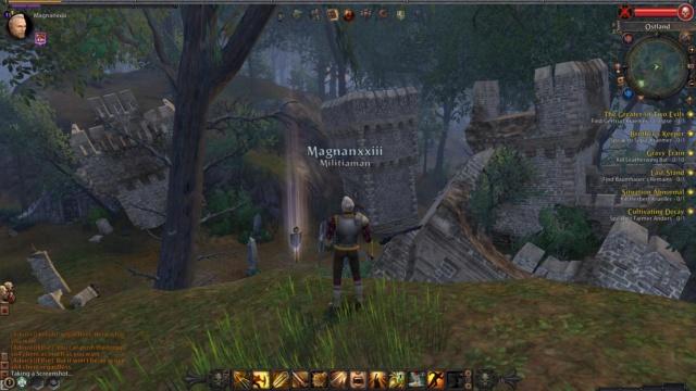 Magnan part en croisade (Warhammer Online) Magnan20