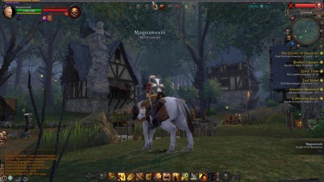 Magnan part en croisade (Warhammer Online) Magnan21