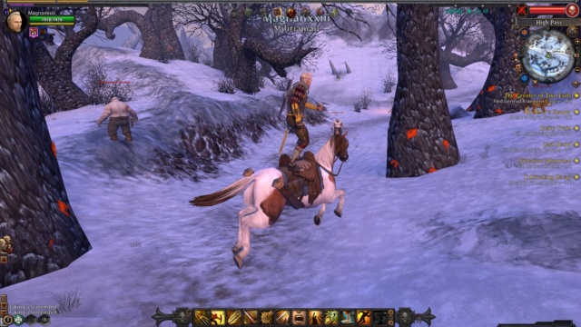 Magnan part en croisade (Warhammer Online) Magnan33