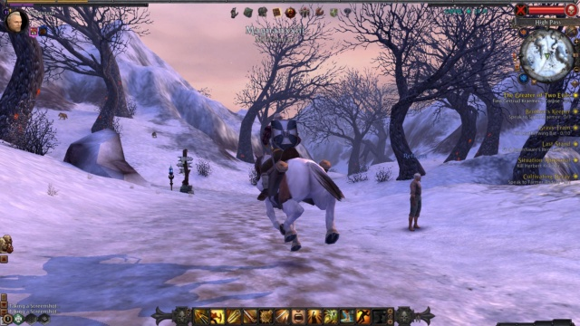 Magnan part en croisade (Warhammer Online) Magnan34