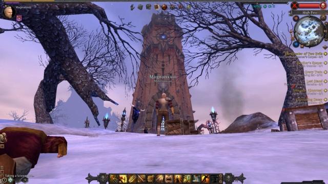 Magnan part en croisade (Warhammer Online) Magnan36