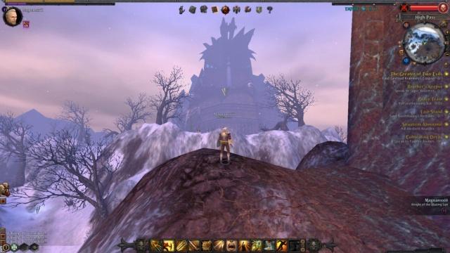 Magnan part en croisade (Warhammer Online) Magnan38