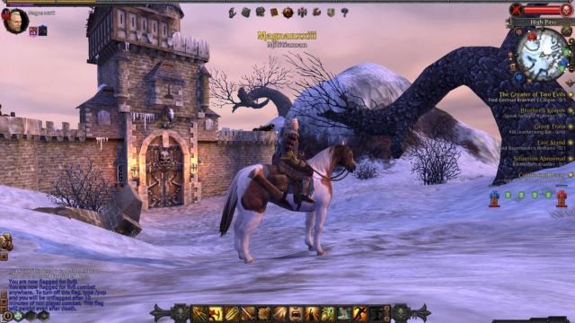 Magnan part en croisade (Warhammer Online) Magnan39