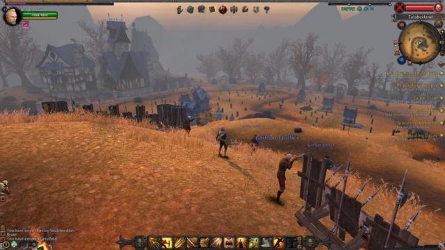 Magnan part en croisade (Warhammer Online) Magnan47