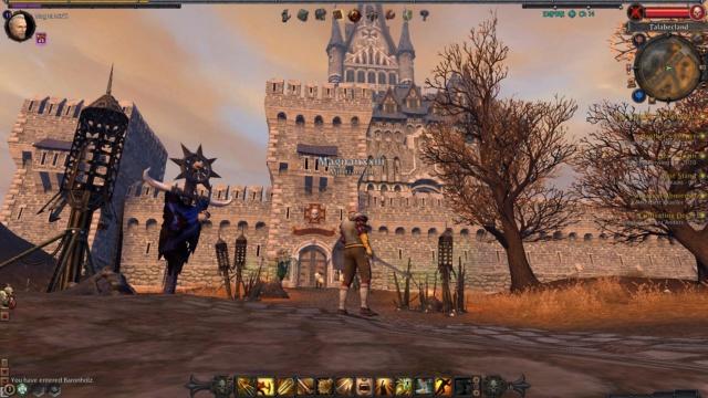 Magnan part en croisade (Warhammer Online) Magnan50