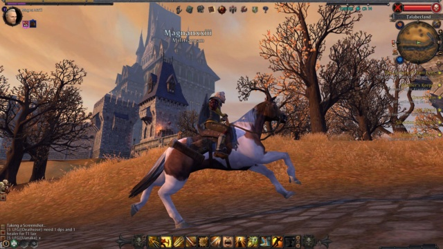 Magnan part en croisade (Warhammer Online) Magnan51