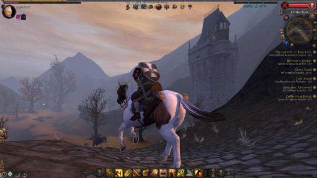 Magnan part en croisade (Warhammer Online) Magnan52