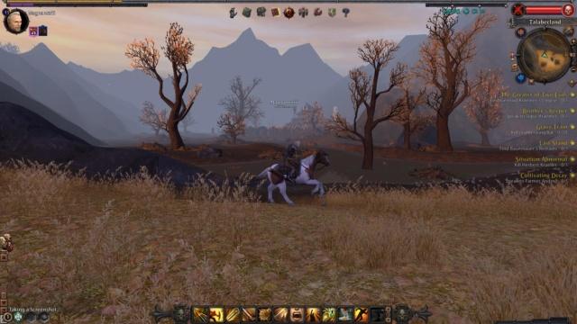 Magnan part en croisade (Warhammer Online) Magnan53