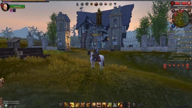 Magnan part en croisade (Warhammer Online) Magnan62