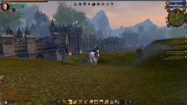 Magnan part en croisade (Warhammer Online) Magnan63