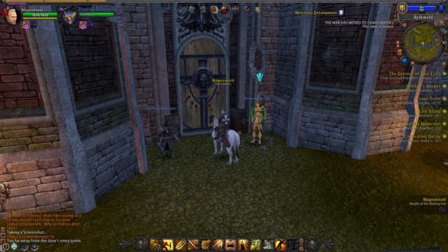 Magnan part en croisade (Warhammer Online) Magnan64