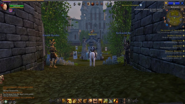 Magnan part en croisade (Warhammer Online) Magnan65