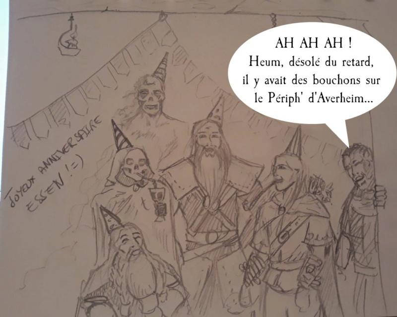 La taverne de la non-vie - Page 29 Periph10