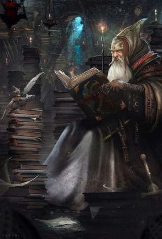 Etude et création : L'Âge du Vinland - 1500 - Page 6 Wizard10
