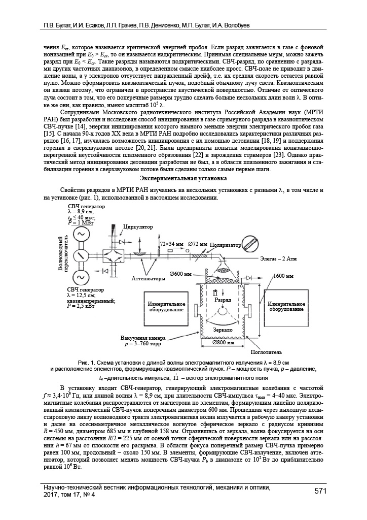 PAK DP prospective long-range interceptor - Page 20 _5102412