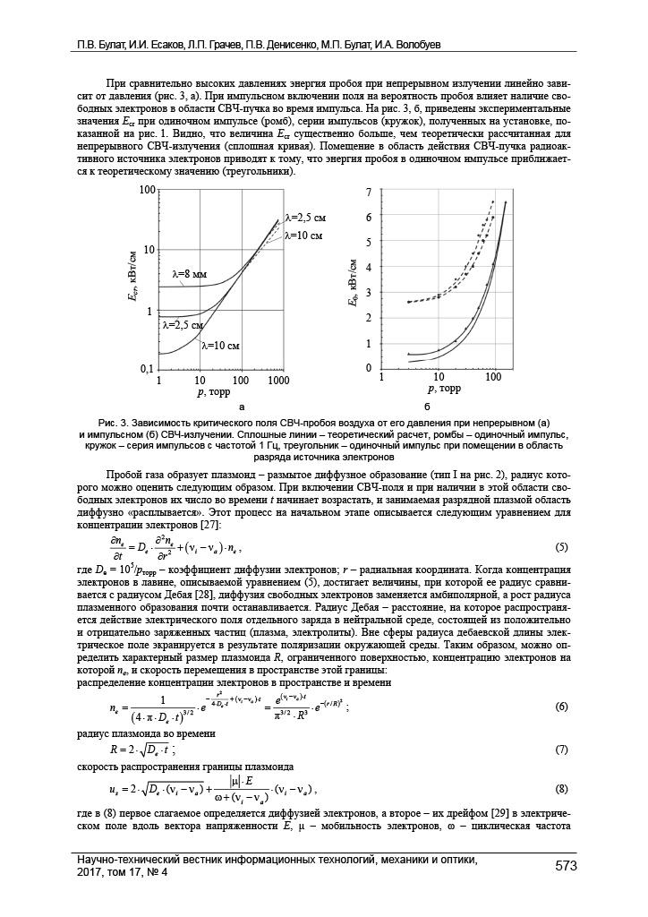 PAK DP prospective long-range interceptor - Page 20 _5102414