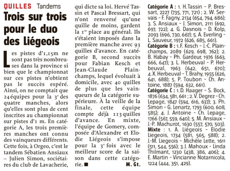 3 sur 3 pour le duo des Liégeois (01.03.19) 3_sur_10