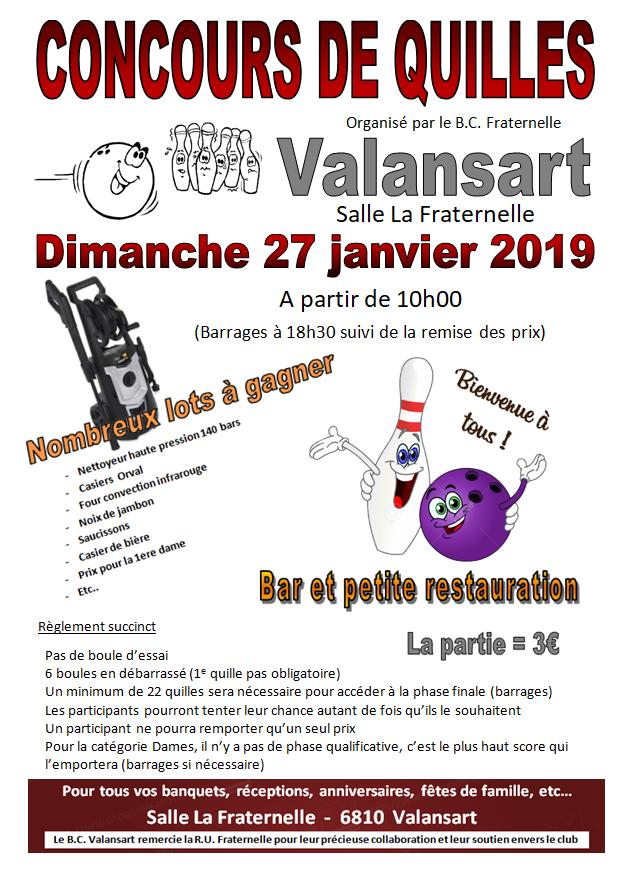 Concours Valansart le 27.01.19 Affich10