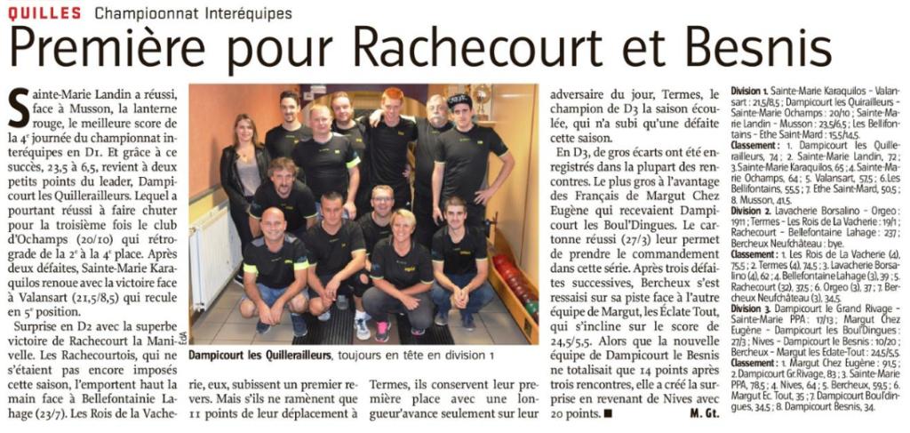 Première pour Rachecourt et Besnis (30.10.18) Av_lux10