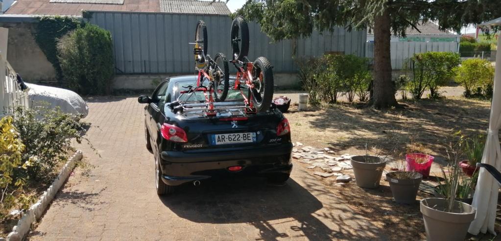 Porte-vélos Img_2243