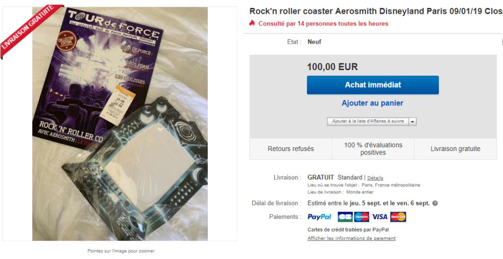 Soirée de cloture de Rock'n roll coaster 1 septembre  - Page 4 Captur10
