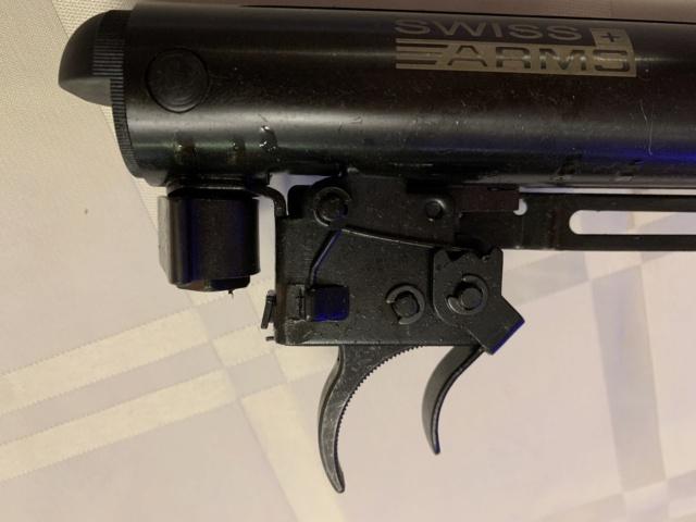 Swiss arm TG1 5.5 Img_7711