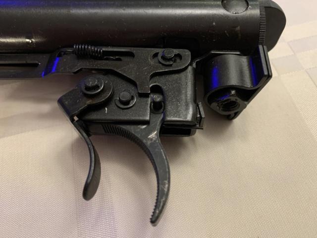 Swiss arm TG1 5.5 Img_7712