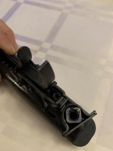 Swiss arm TG1 5.5 Img_7713