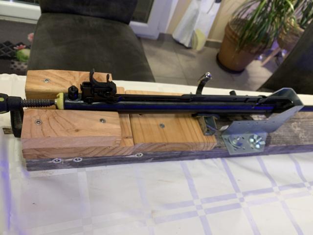 Swiss arm TG1 5.5 Img_7716