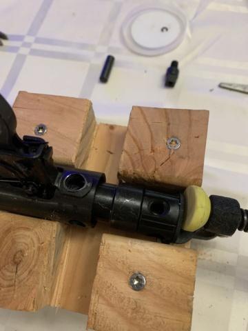 Swiss arm TG1 5.5 Img_7810