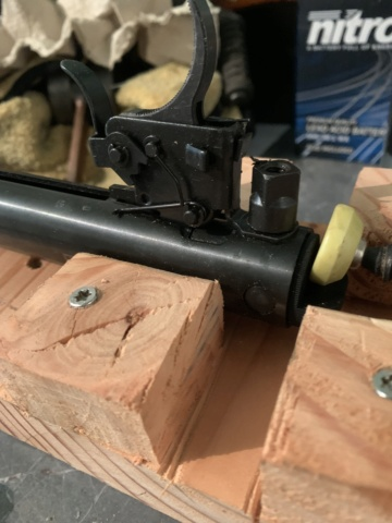 Swiss arm TG1 5.5 Img_7812