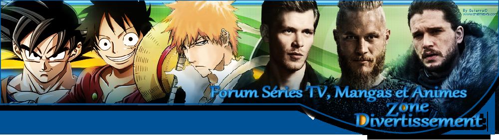 Bannière coupée sur le forum V3tdzo11