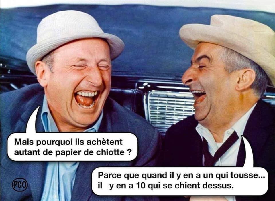 humour - Page 32 Bourvi11