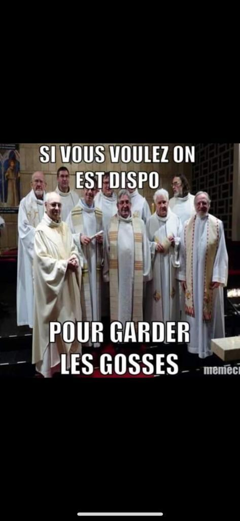 humour - Page 32 Curzos10