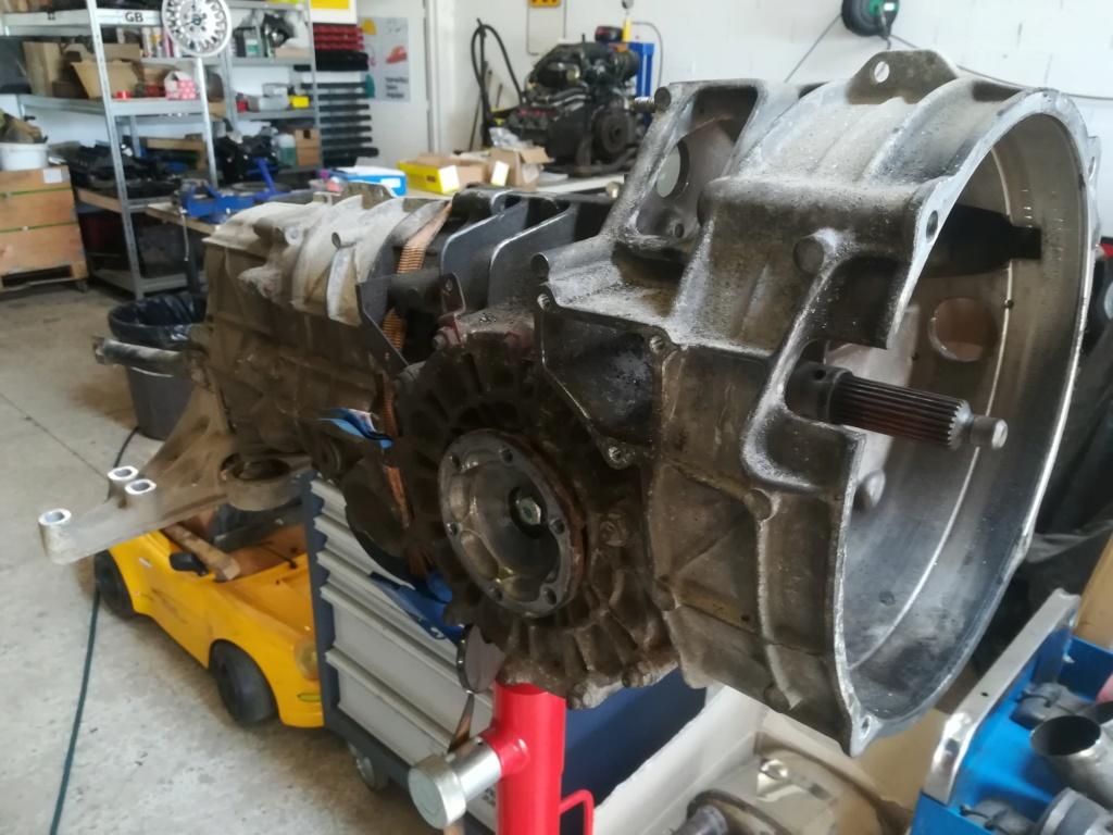 Classic Cars Mechanic spécialiste dans le 34 Img_2012