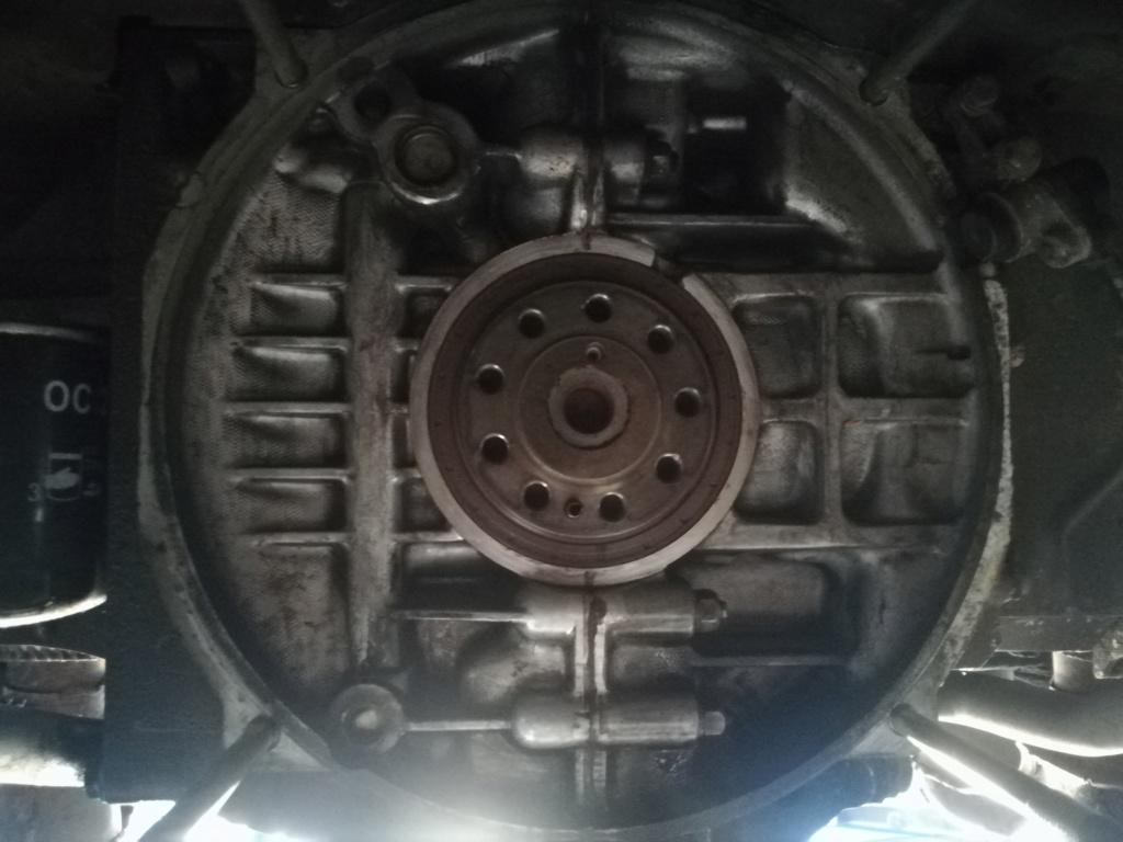 Classic Cars Mechanic spécialiste dans le 34 Img_2013