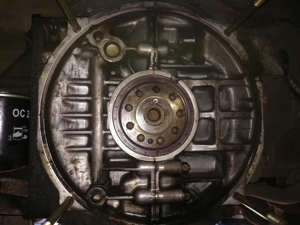 Classic Cars Mechanic spécialiste dans le 34 Img_2015