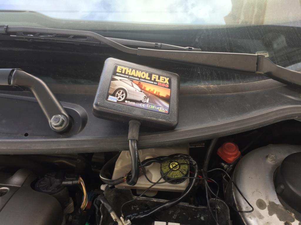ethanol Img_2310