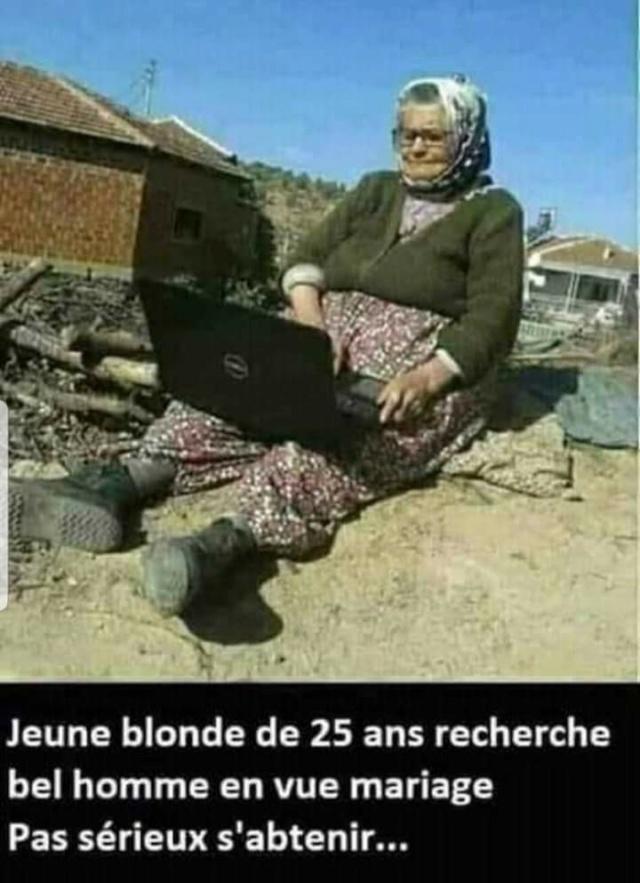 humour - Page 24 Jeune_10