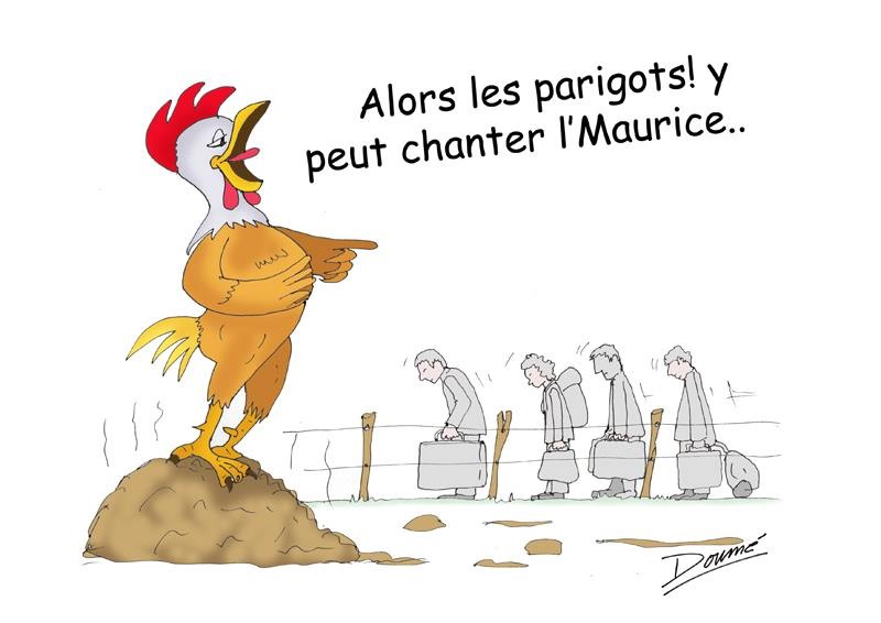 humour - Page 34 N410