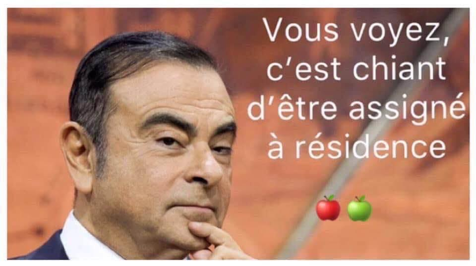 humour - Page 34 N810