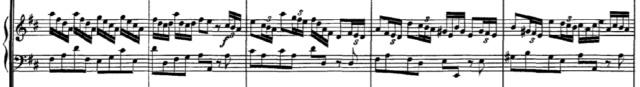 Vous cherchez le titre d'une oeuvre? Ca se passe ici! (5) - Page 9 Handel11