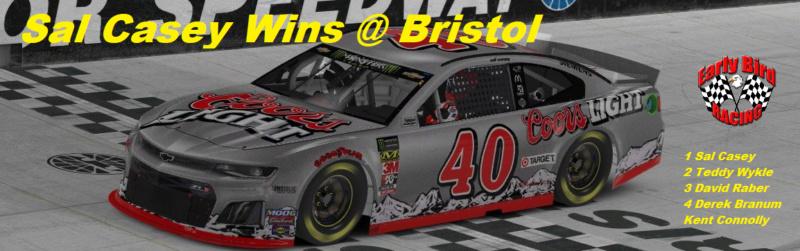Bristol Winner Bristo11