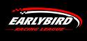 EBR Indy 500